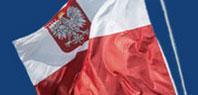 Polonya Yat Kayıt